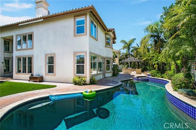 6523  Havenwood Circle, Huntington Beach, California