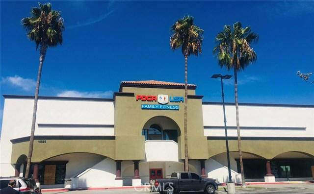 15020 La Mirada Boulevard, La Mirada, CA 90638