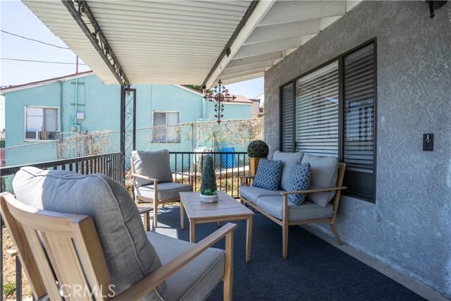 1308 Volney Dr, City Terrace, CA 90063 Photo 8