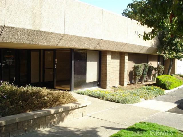 780 W Olive Avenue 105, Merced, CA 95348