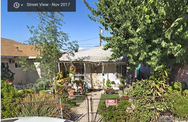2523 E 131st Street, Compton, CA 90222