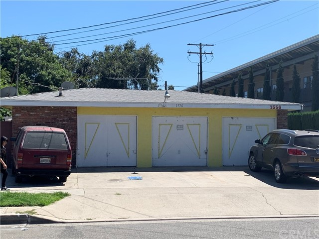 1556 E Romneya Drive, Anaheim, CA 92805