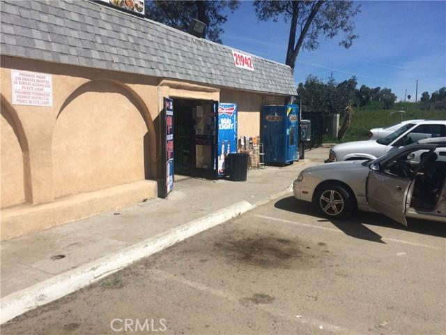 21942 Alessandro Boulevard, Moreno Valley, CA 92553