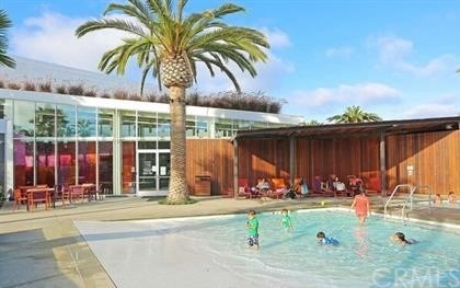 5800 Seawalk Dr, Playa Vista, CA 90094 Photo 42