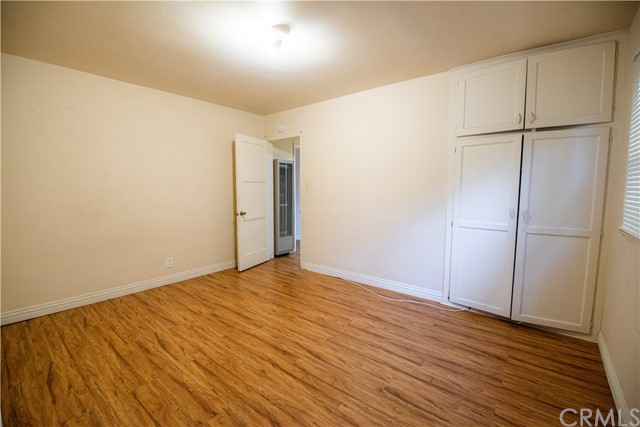 1117 W 254 Th, Harbor City, CA 90710 Photo 5