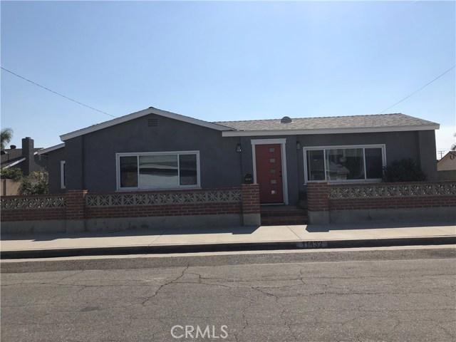 11432 Elizabeth Street, Norwalk, CA 90650