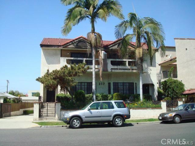 319 N Lincoln Avenue A, Monterey Park, CA 91755