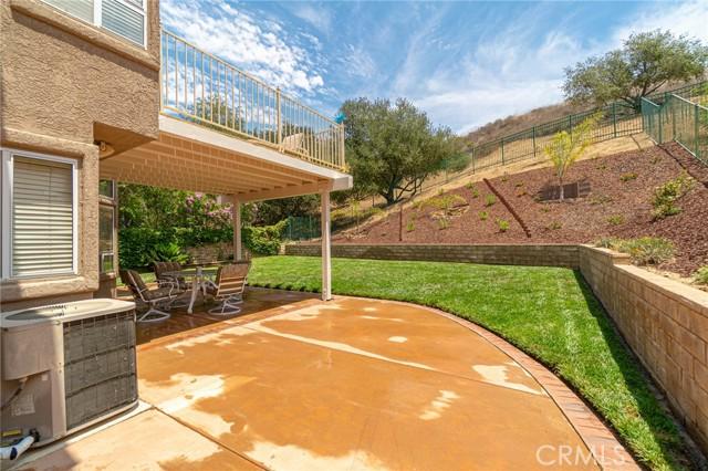 43. 358 Hornblend Court Simi Valley, CA 93065