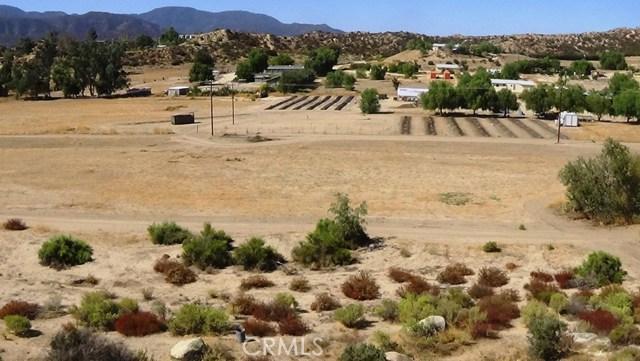 46200 Plante Lane, Aguanga, CA 92536
