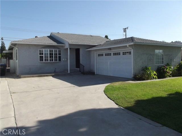 12228 Spry Street, Norwalk, CA 90650