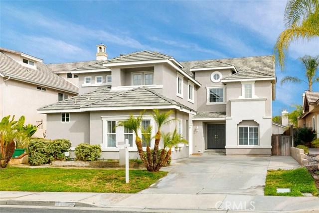 29820 Gardenia Circle, Murrieta, CA 92563