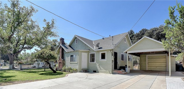 315 E Penn St, Pasadena, CA 91104 Photo 3