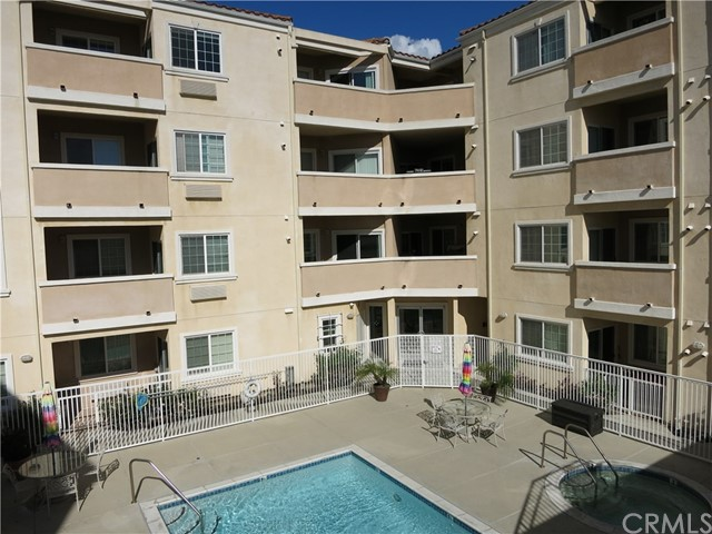 3120 Sepulveda Boulevard, Torrance, California 90505, 2 Bedrooms Bedrooms, ,2 BathroomsBathrooms,Condominium,For Sale,Sepulveda,SB19031578