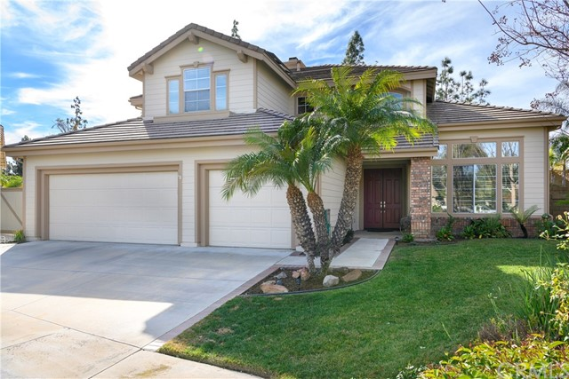 103 Beggerly Circle, Placentia, CA 92870