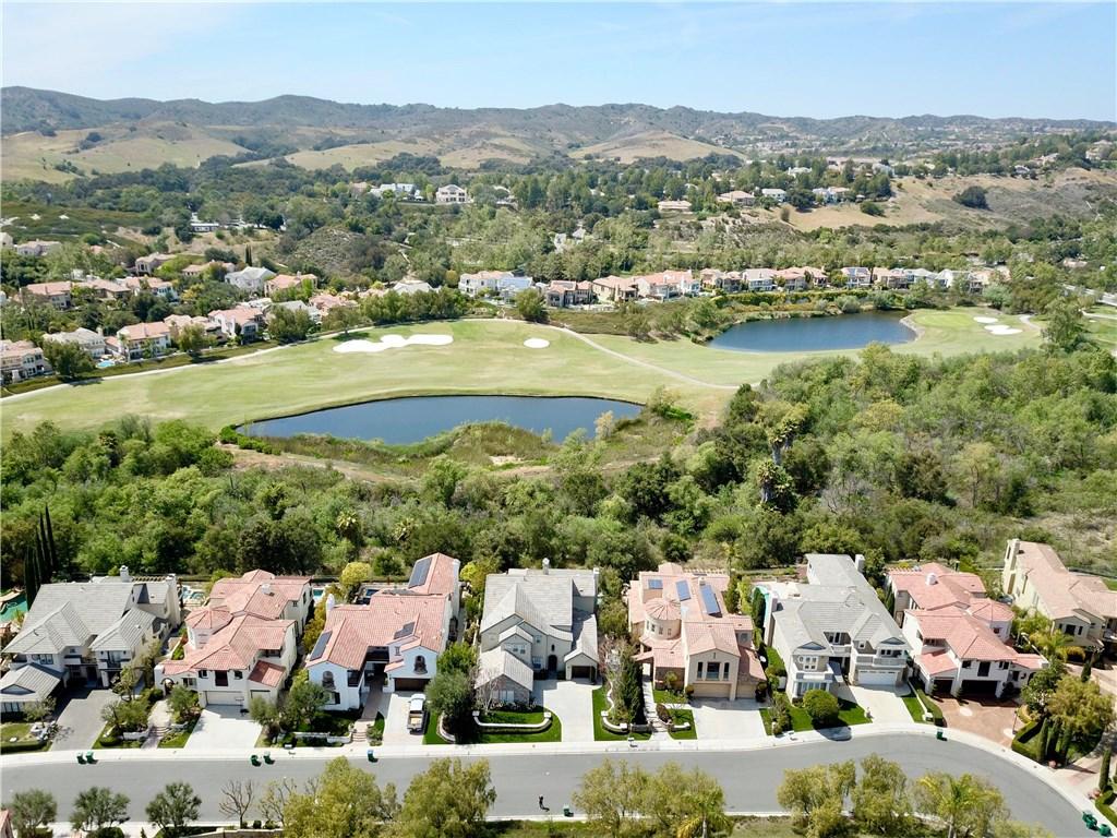 17 Sunningdale, Coto de Caza, CA 92679
