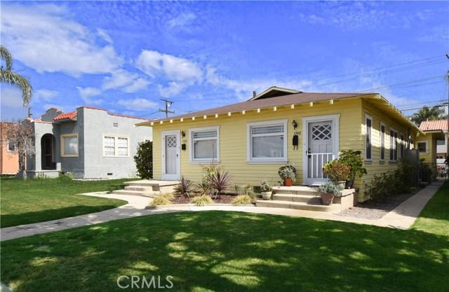 1746 Martina Avenue, Torrance, CA 90501