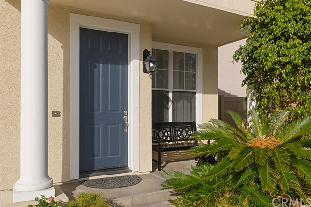 Image 2 for 15 Cliffwood, Aliso Viejo, CA 92656
