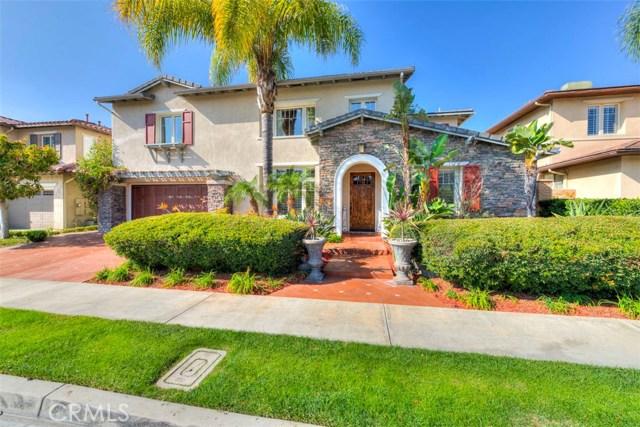 22831 Maiden Lane, Mission Viejo, CA 92692