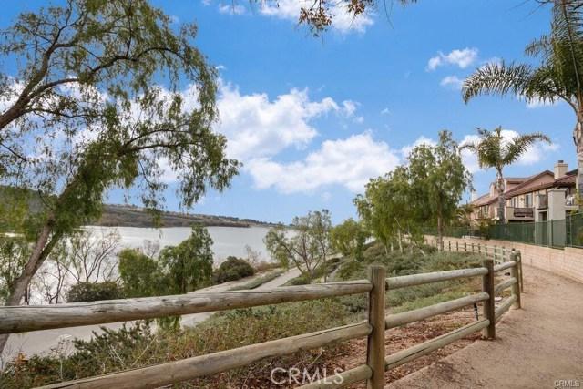 Image 28 of 65 Windswept Way, Mission Viejo, CA 92692