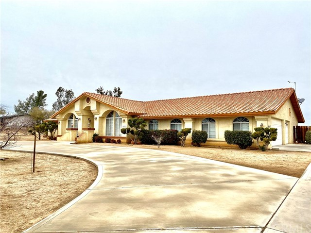 18038 Fresno Street, Hesperia, CA 92345