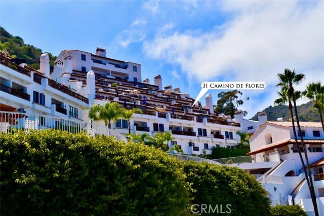 31 Camino De Flores, Avalon, CA 90704 Photo 3