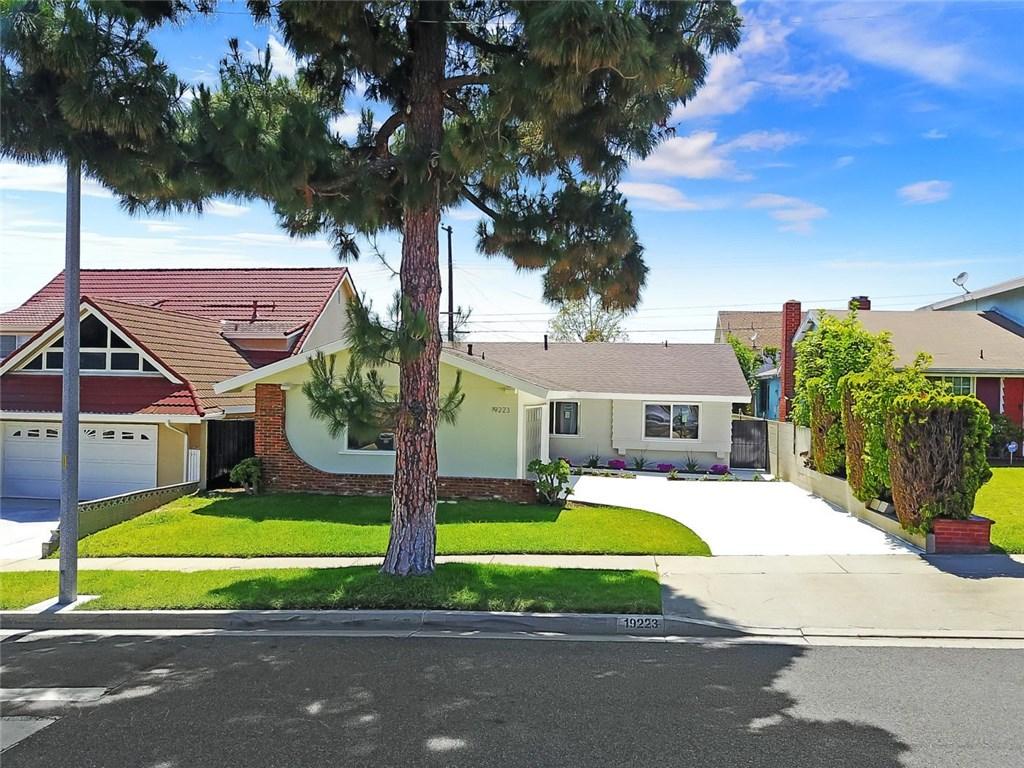 19223 S Grandee Avenue 5, Carson, CA 90746
