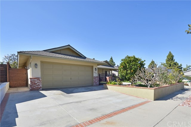 2087 Valley Road, Costa Mesa, CA 92627