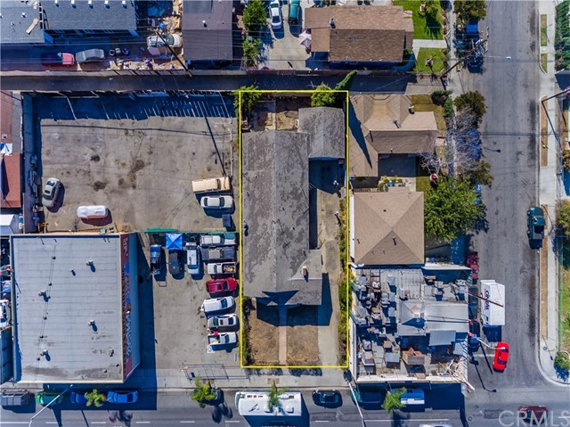 3442 E Cesar E Chavez Avenue, East Los Angeles, CA 90063