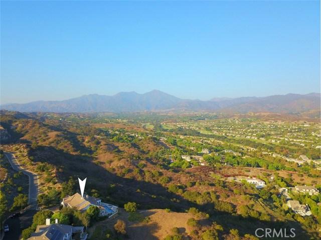 2 Panorama, Coto de Caza, CA 92679 Photo 2