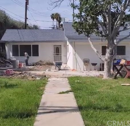 11247 Norwood Avenue, Riverside, CA 92505