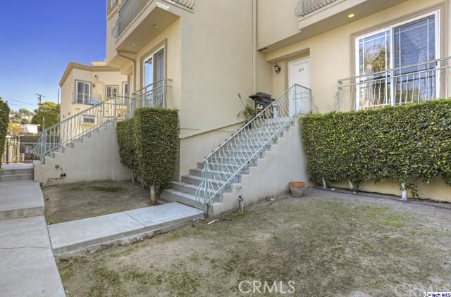 5507 Via Marisol, Los Angeles, CA 90042