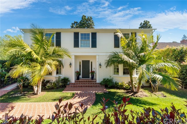 800 Via Margate, Palos Verdes Estates, Los Angeles, California, United States 90274, 4 Bedrooms Bedrooms, ,3 BathroomsBathrooms,Single family residence,For Sale,Via Margate,SB21040085