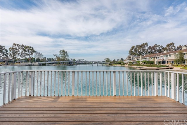 45 Lakeview 51, Irvine, CA 92604