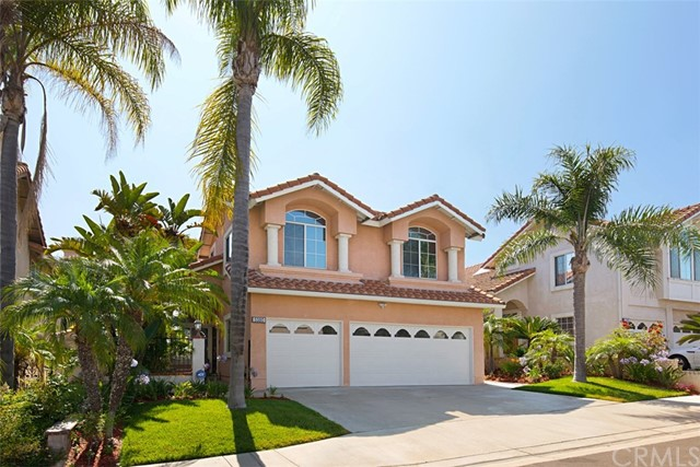 One of Yorba Linda 5 Bedroom Homes for Sale at 5380  Avenida El Cid