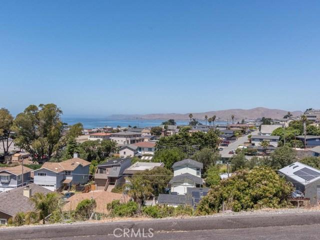 285 Cerro Gordo Av, Cayucos, CA 93430 Photo 6