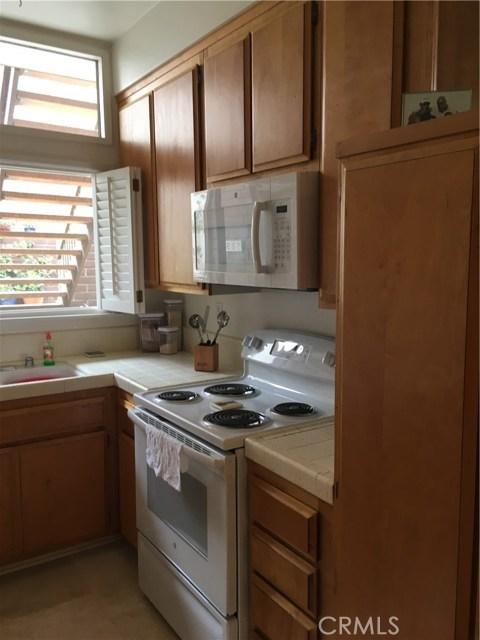 2322 Palos Verdes Drive 109, Palos Verdes Estates, California 90274, 2 Bedrooms Bedrooms, ,2 BathroomsBathrooms,For Sale,Palos Verdes,PV17197003