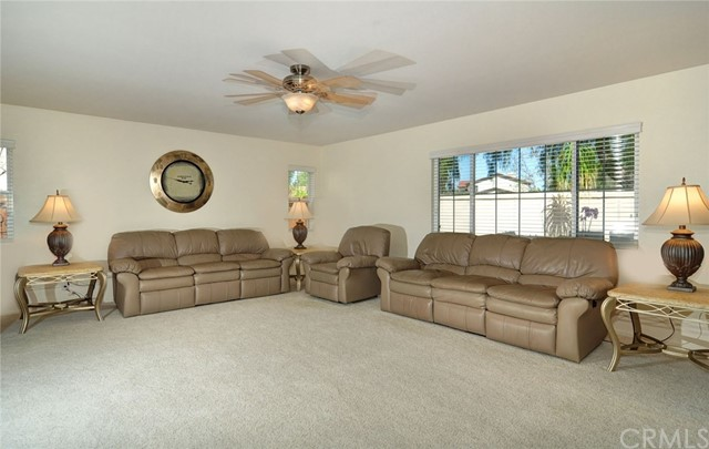 31755 Sandhill Ln, Temecula, CA 92591 Photo 8