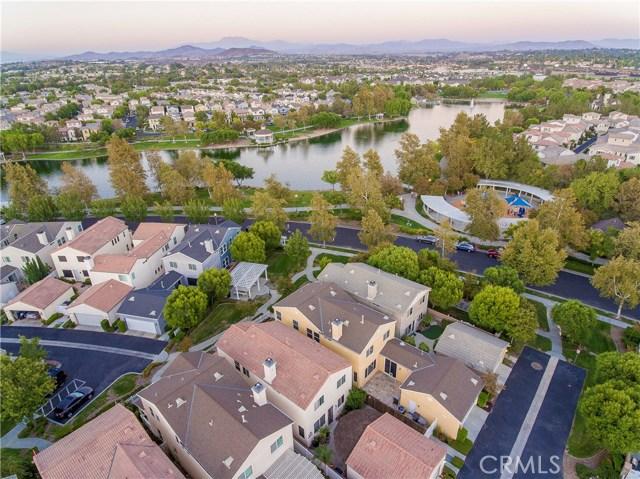 40136 Pasadena Dr, Temecula, CA 92591 Photo 29