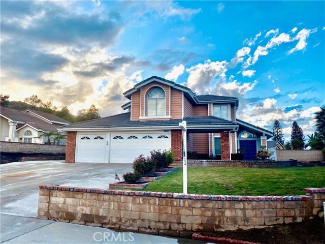 2982 Rockwood Drive, Riverside, CA 92503