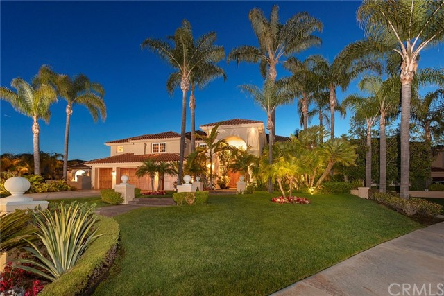 Photo of 15 Santa Barbara Place, Laguna Niguel, CA 92677
