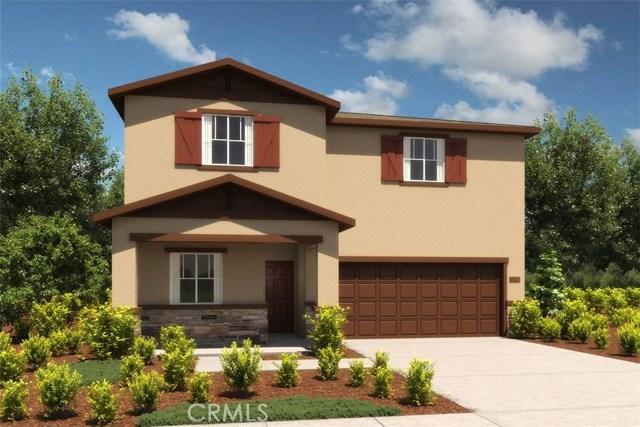 4267 Theresa Lane, Merced, CA 95348
