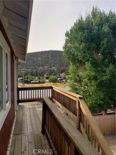 6836 Lakewood Dr, Frazier Park, CA 93225 Photo 16