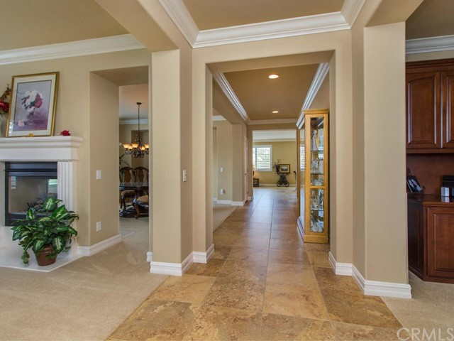 45174 Riverstone Ct, Temecula, CA 92592 Photo 5