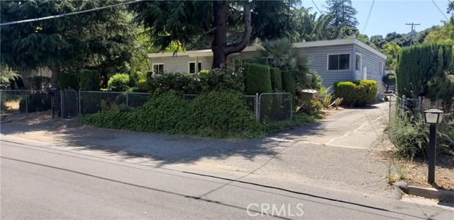 10583 Santa Lucia Road, Cupertino, CA 95014