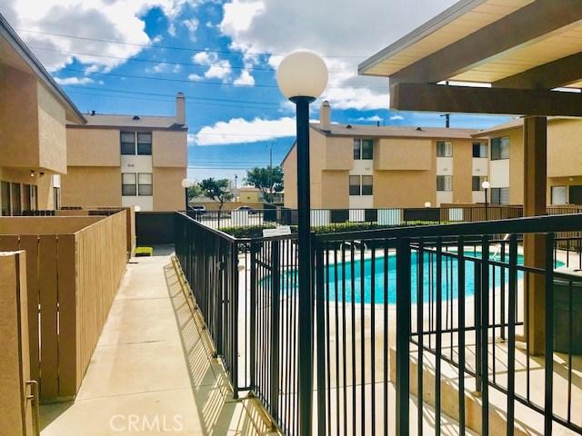 21612 Villa Pacifica Circle, Carson, CA 90745