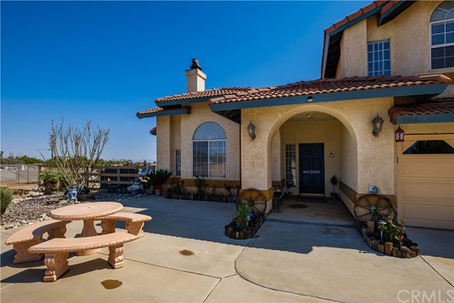 9063 Joshua Rd, Oak Hills, CA 92344 Photo 7