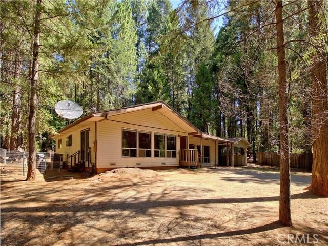 6275 Heritage Woods Lane, Magalia, CA 95954