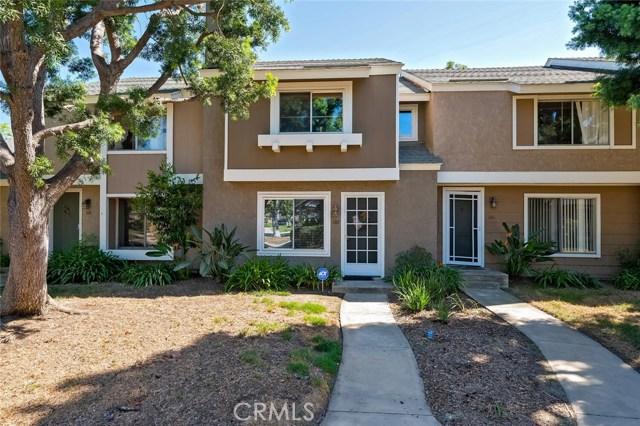 102 Briarwood, Irvine, CA 92604 Photo