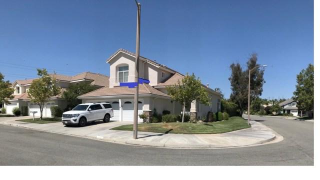 27997 Skycrest Circle, Valencia, CA 91354