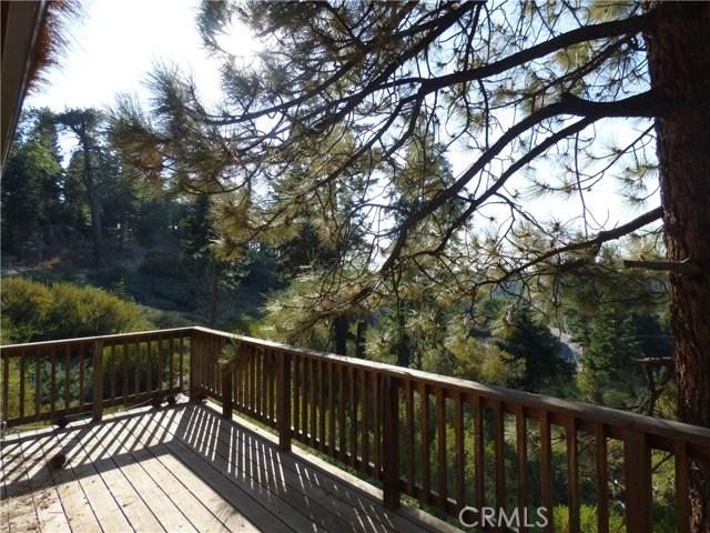33650 San Antonio, Green Valley Lake, CA 92341 Photo 17